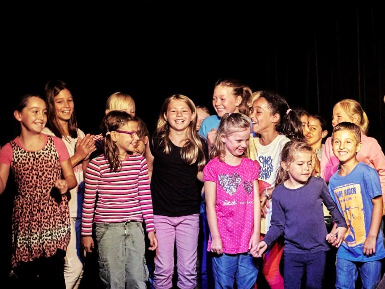 theater-workshop-krebsmuehle