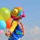 zirkus-clown