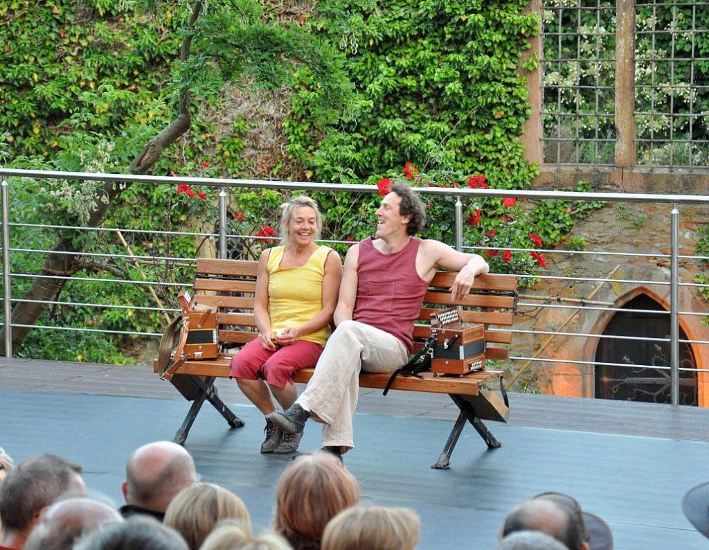 da-capo-strassentheater-festival-kronberg
