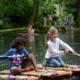 Taunus Outdoor School-Titelbild