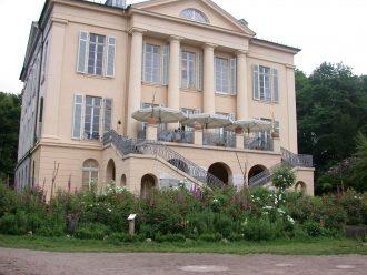 schloss-freudenberg