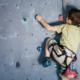 grenzenlos-klettern-fuer-kids