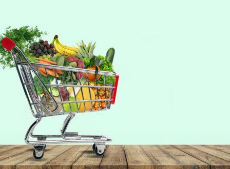 Tipps und Tricks zur stressfreien Einkaufstour