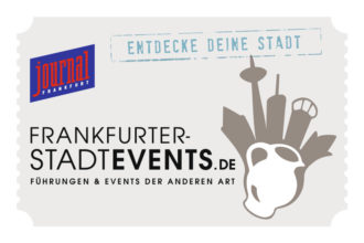 Stadtevents_Logo