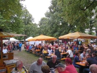 alteburger-markt