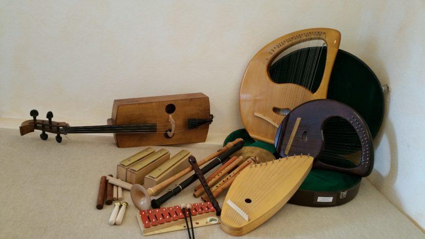 Song Musikschule-Titelbild