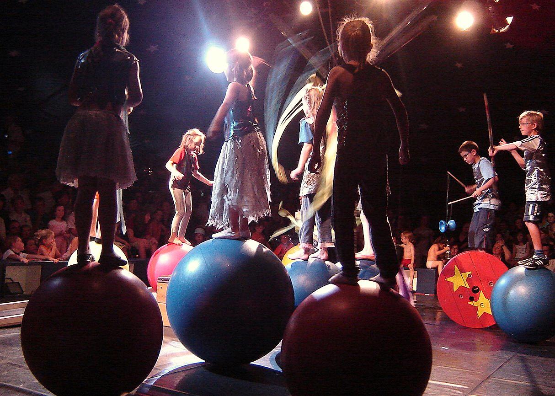 zirkus-zarakali