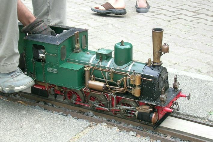 dampfbahnclub-preussische-t3