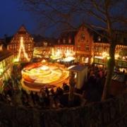 idsteiner-weihnachtsmarkt