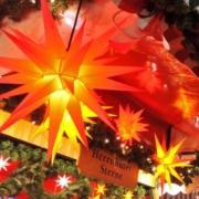 weihnachtsmarkt-wehrheim