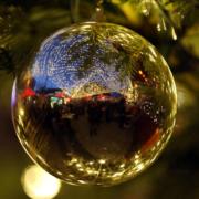 weihnachtsmarkt-kronberg