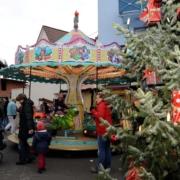 bommersheimer-weihnachtsmarkt