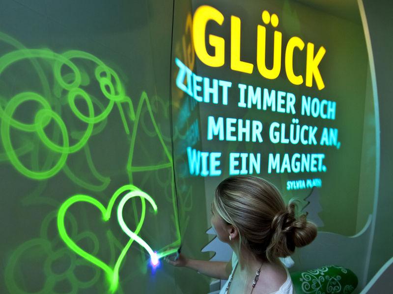 koziol-gluecksfabrik
