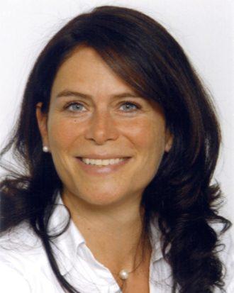 Tanja Schell_Portrait