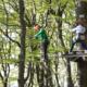 kletterwald-hoherodskopf