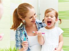 Kinderzauberzähne-Titelbild