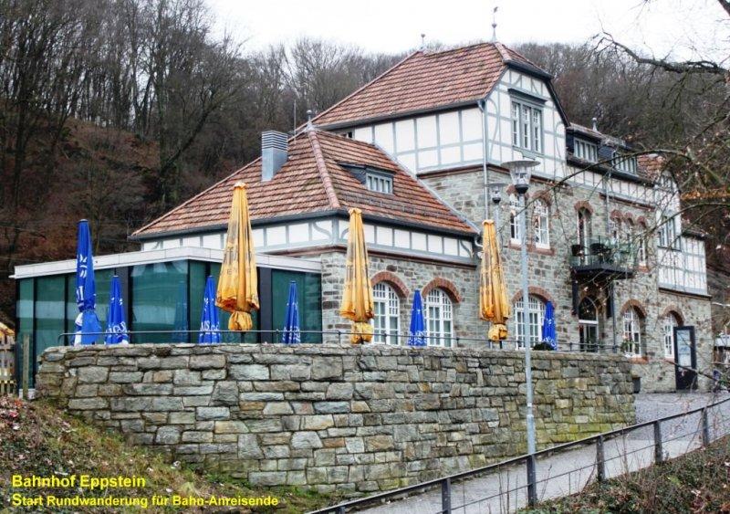 eppsteiner-bahnhofsfest