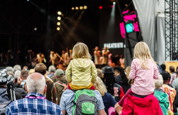 open-air-festival