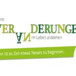 Schmiedehausen-Titelbild
