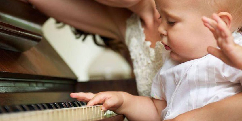 Babykonzerte-Titelbild