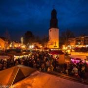eschborner-weihnachtsmarkt