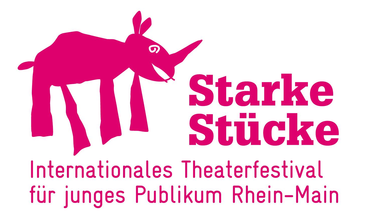 Festival Starke Stücke