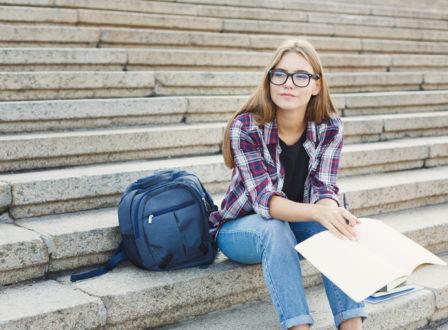 Generation Z und ihre Erwartungen an die zukünftige Arbeitswelt