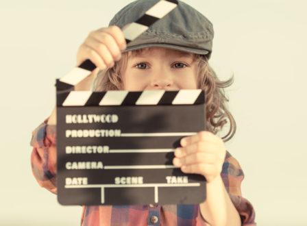 Gewinnt Kinokarten für die Kronberger Lichtspiele!