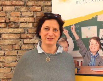 Bettina Frerichs-Featurebild