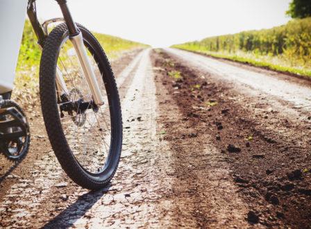 Radfahren mit Kindern – Fernradwege in Deutschland
