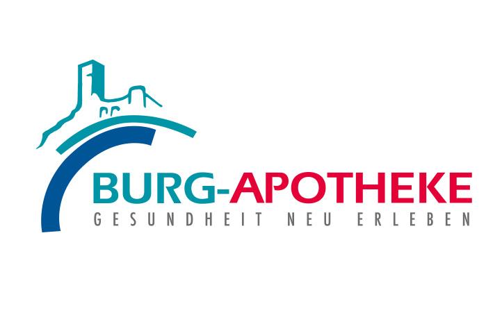 Burg Apotheke Königstein