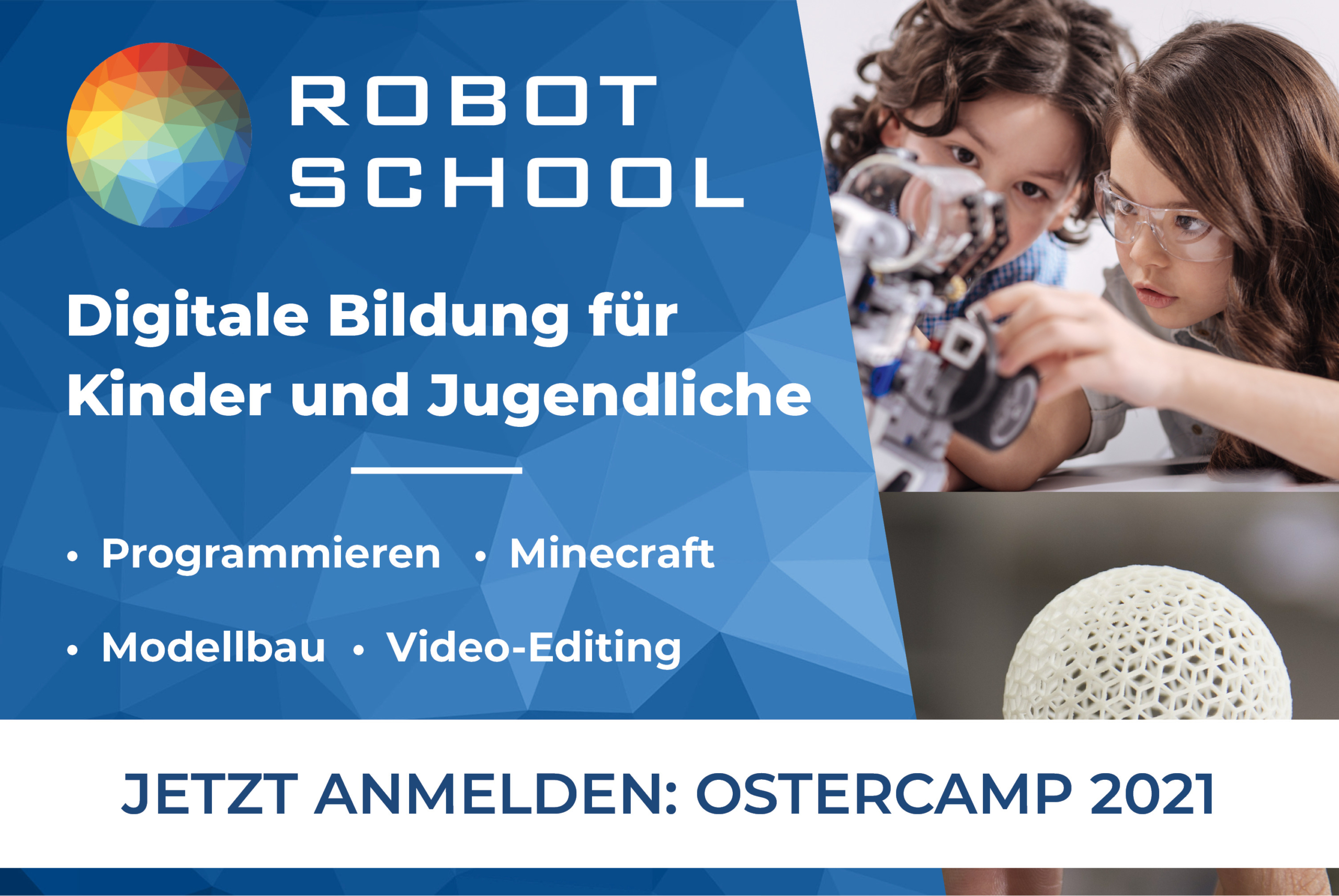 robot-school-digitale-bildung-ostercamps