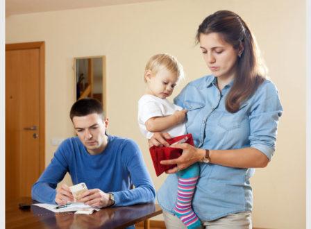 Antragsformulare für den Kinderzuschlag sind ab sofort online