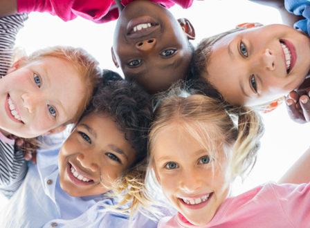 Leben und Lernen an Ganztagsschulen