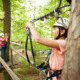 Ausflugsziele mit Kinder in Hessen