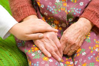 Rückforderung Sozialhilfe für Pflegeversicherung
