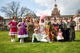 grimm-maerchenfestspiele