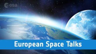 SpaceTalks