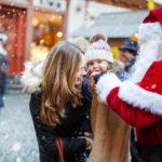 advent-und-weihnachtsmaerkte-in-der-taunus-region