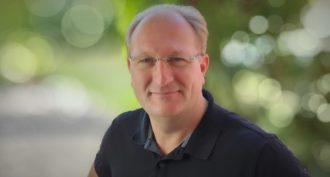 Peter Lachmund