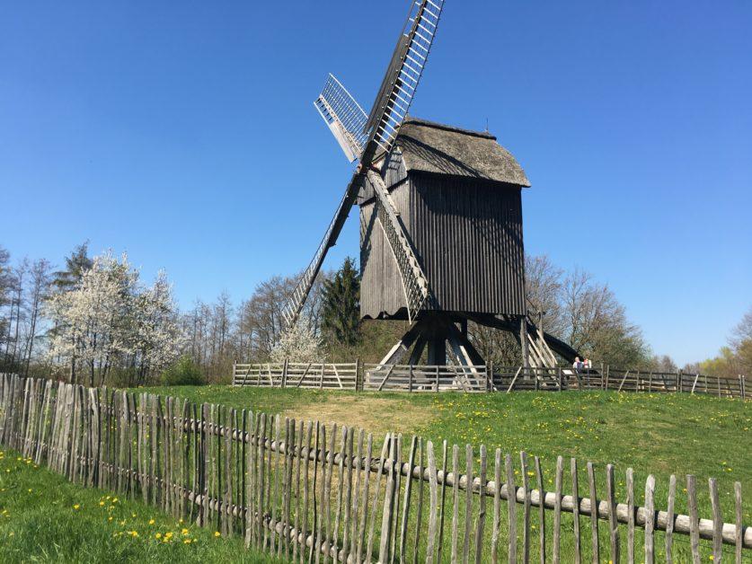 muehlentage-hessenpark