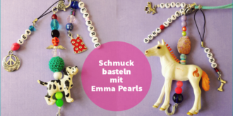 headerbild emma pearls