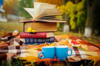 buecher-picknick-stadtbibliothek