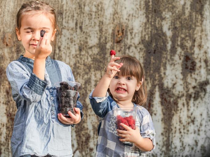 vegane-ernaehrung-risiko-fuer-saeuglinge-und-kleinkinder