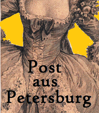 post-aus-petersburg