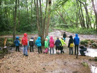 herbstferiencamp-kids-taunus-outdoor-school
