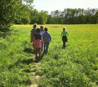 sommerferiencamp-teens-taunus-outdoor-school