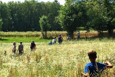 sommerferiencamp-kids-taunus-outdoor-school