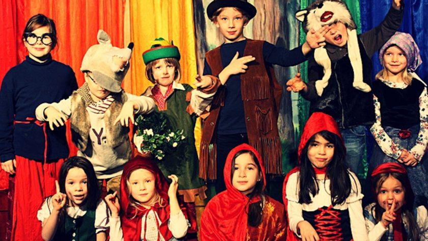 maerchenkinderkurs-galli-theater