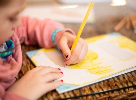 Umfrage: Unterricht von zu Hause – unsere Zukunft auch nach Corona?!